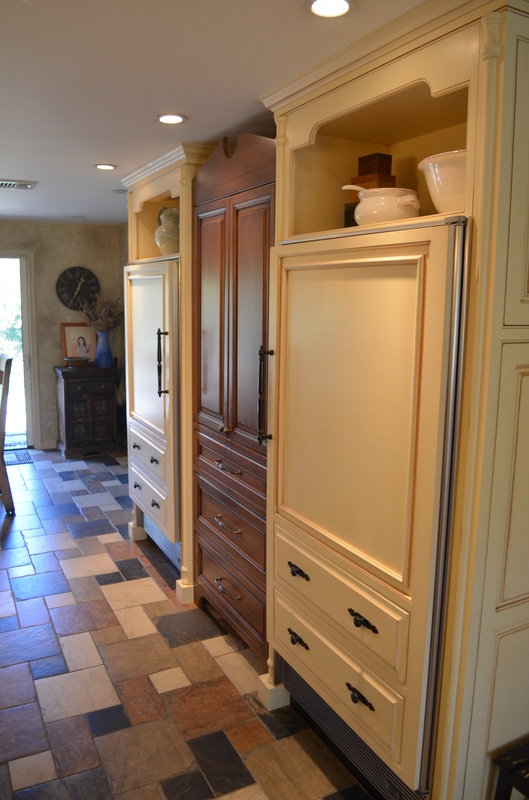 Kitchen Addition North Caldwell Jcl Contracting New